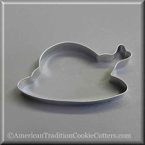 "4.5"" Thanksgiving Turkey Dinner Metal Cookie Cutter-americantraditioncookiecutters"