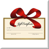 Gift Card-americantraditioncookiecutters