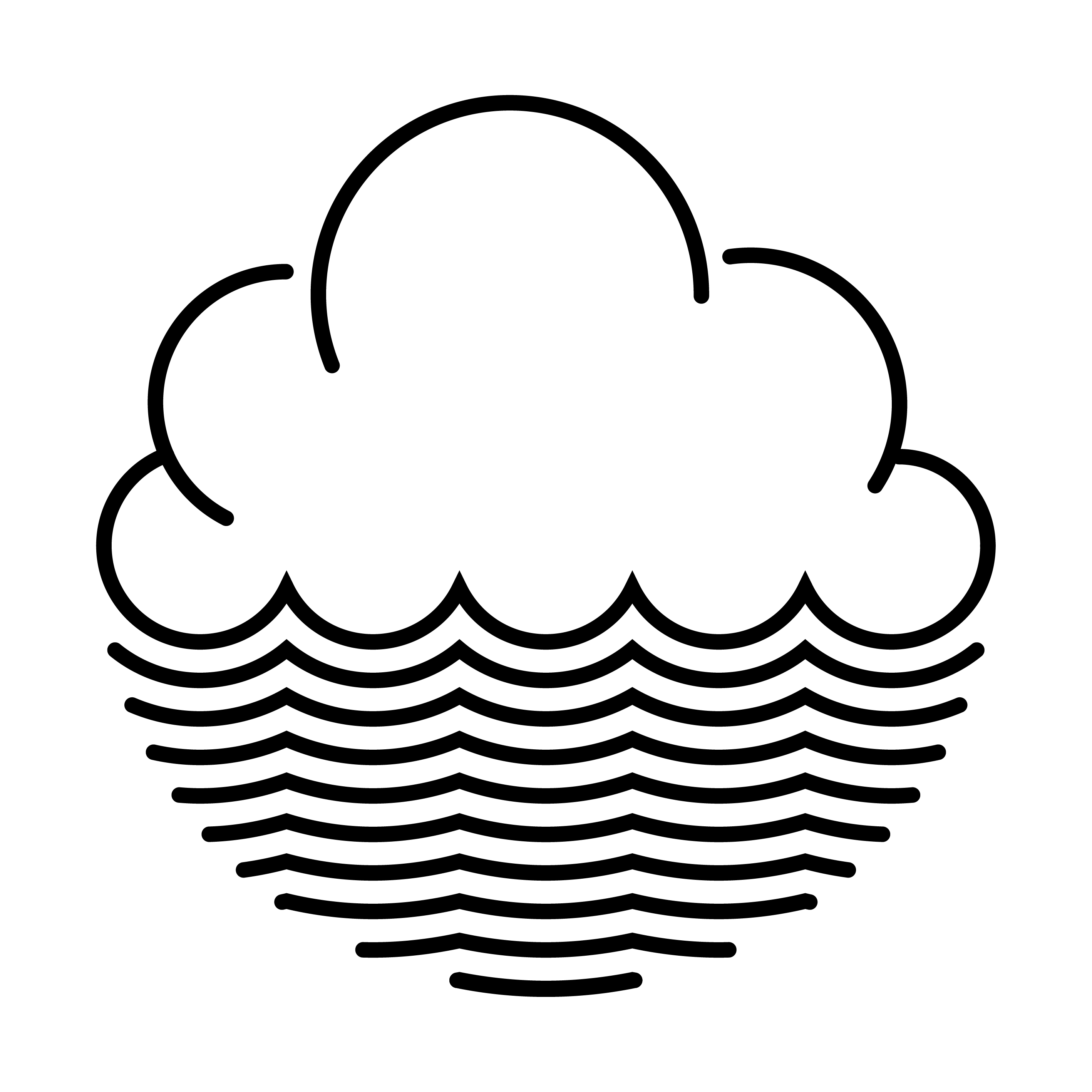 Cloudwater Brew Co