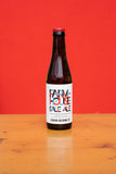 Oxbow - Farmhouse Pale Ale ... [Saison x Pale Ale Hybrid] ... [330ml]