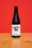Oxbow - Older 51... [Barrel-Aged Farmhouse Ale With Rye]