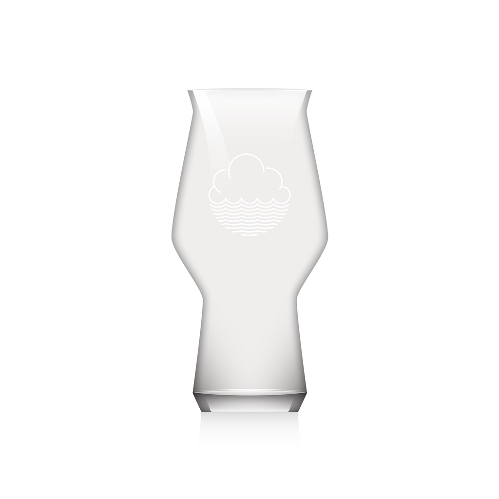 Cloudwater 47cl Craft Master Glass