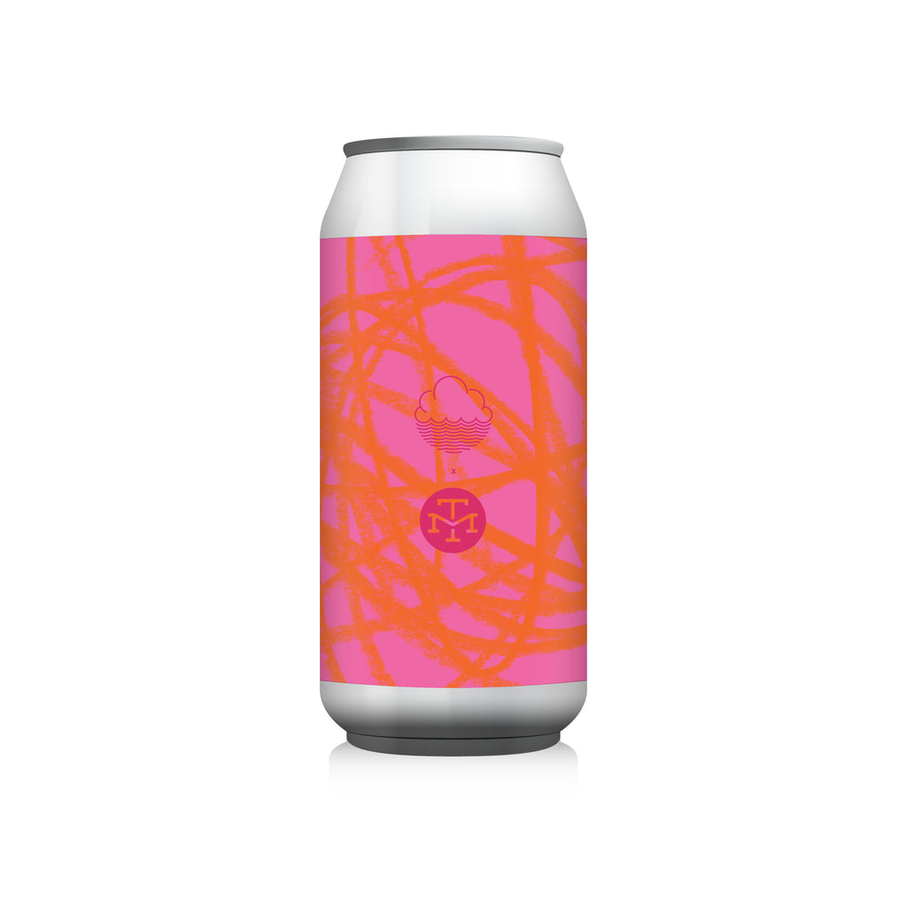 There Are Things I Know Inside (Pale Ale)