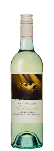$108.00 per case (6) delivered - DEVIL'S LAIR HIDDEN CAVE Sauvignon Blanc Semillon 2020
