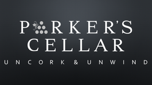 Parker's Cellar Gift Cards