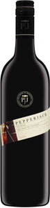 $120.00 per case (6) delivered - PEPPERJACK Barossa Valley Shiraz 2018
