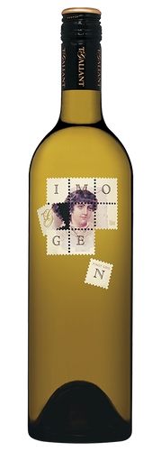 $120.00 per case (6) delivered - T'Gallant Imogen Mornington Peninsula Pinot Gris 2017