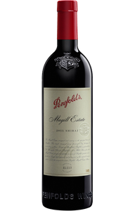 $720.00 per case (6) delivered - PENFOLDS Magill Estate Shiraz 2011