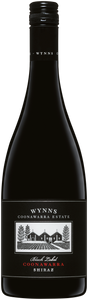 $198.00 per case (6) delivered - WYNNS COONAWARRA ESTATE Black Label Shiraz 2013