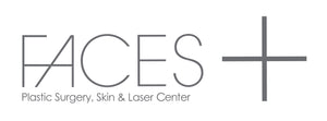 FACES+ Plastic Surgery, Skin and Laser