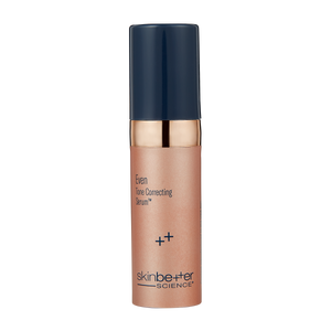 Even Tone Correcting Serum