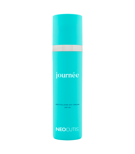 Neocutis Journee Cream SPF30
