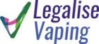https://donorbox.org/vapers-fighting-fund