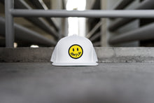 Load image into Gallery viewer, SMILE SNAPBACK