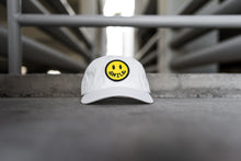 "Load image into Gallery viewer, SMILE ""DAD HAT"""