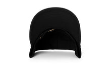 Load image into Gallery viewer, BE KIND Dad Hat Black