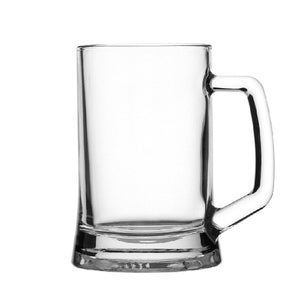 500mL Bira Beer Mug
