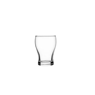 200ML WASHINGTON GLASS (72ctn)