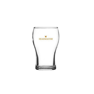 425ML HEADMASTER WASHINGTON GLASS (48ctn)