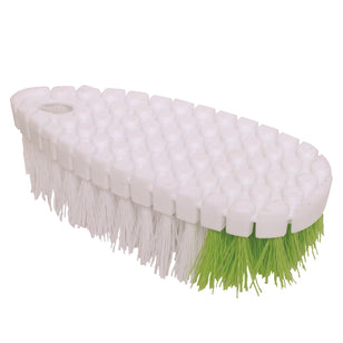 Flexible Scrubbing Brush