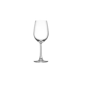 MADISON WHITE WINE DOUBLE PLIMSOL LINE 350ML