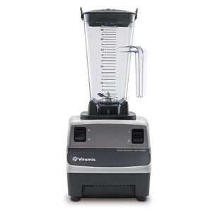 VITAMIX 2 SPEED DRINK MACHINE BLENDER