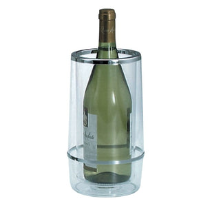 Wine Cooler- Acrylic Insulated