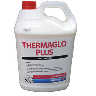 THERMAGLO PLUS 5LTR
