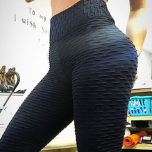 Load image into Gallery viewer, Casual Sporty Leggings Available in Various Colors