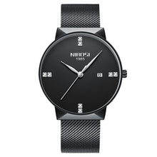 Load image into Gallery viewer, Men's Fashion Sport Watch Quartz - Low prices everyday!