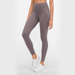 Leggings - High Quality - Nepoagym RHYTHM - Yoga - Sport Fitness - Workout Leggings