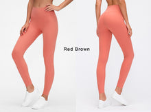 Load image into Gallery viewer, Leggings - High Quality - Nepoagym RHYTHM - Yoga - Sport Fitness - Workout Leggings