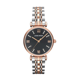 Casual Ladies Fashion Watch Quartz - Casual & Elegant - Low prices everyday!