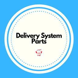 Delivery System Parts