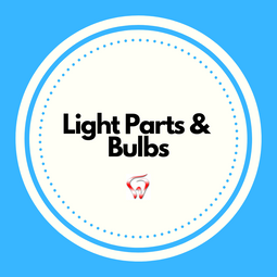 Light Parts & Bulbs
