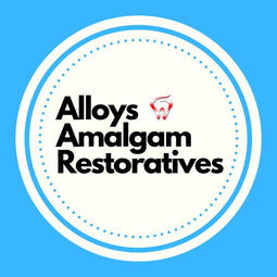 Alloys / Amalgam Restoratives