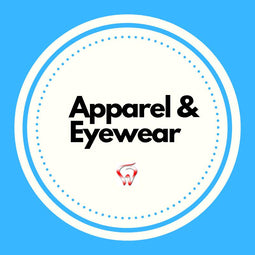 Apparel & Eyewear