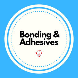 Bonding & Adhesives