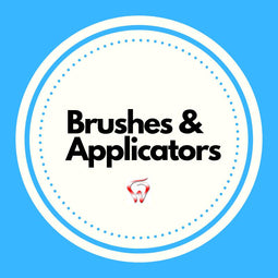 Brushes and Applicators