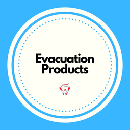 Evacuation Products