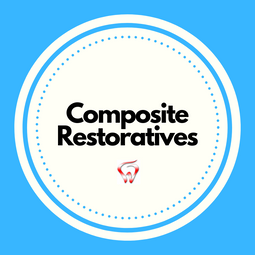 Composites Restoratives