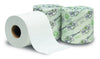 Defend Toilet Tissue 2ply 48 Rolls 48 per case (Green Seal Certified)