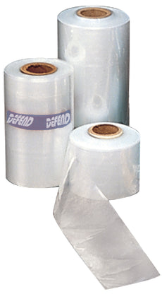 Nylon Sterilization Tubing 100ft - Defend