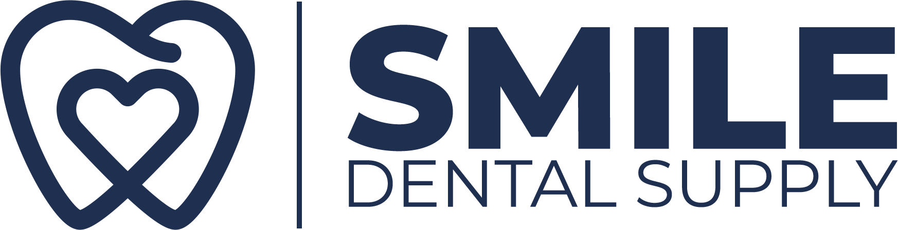 smiledentalsupply