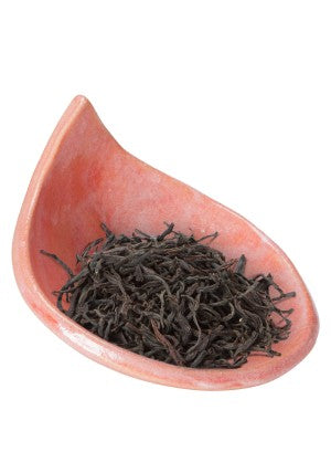 Balangoda Orange Pekoe (per 75 gram)