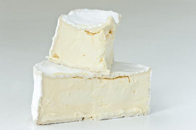 Brillant savarin  (per 500 gram)