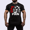 Lift away the Pain™ Shirt