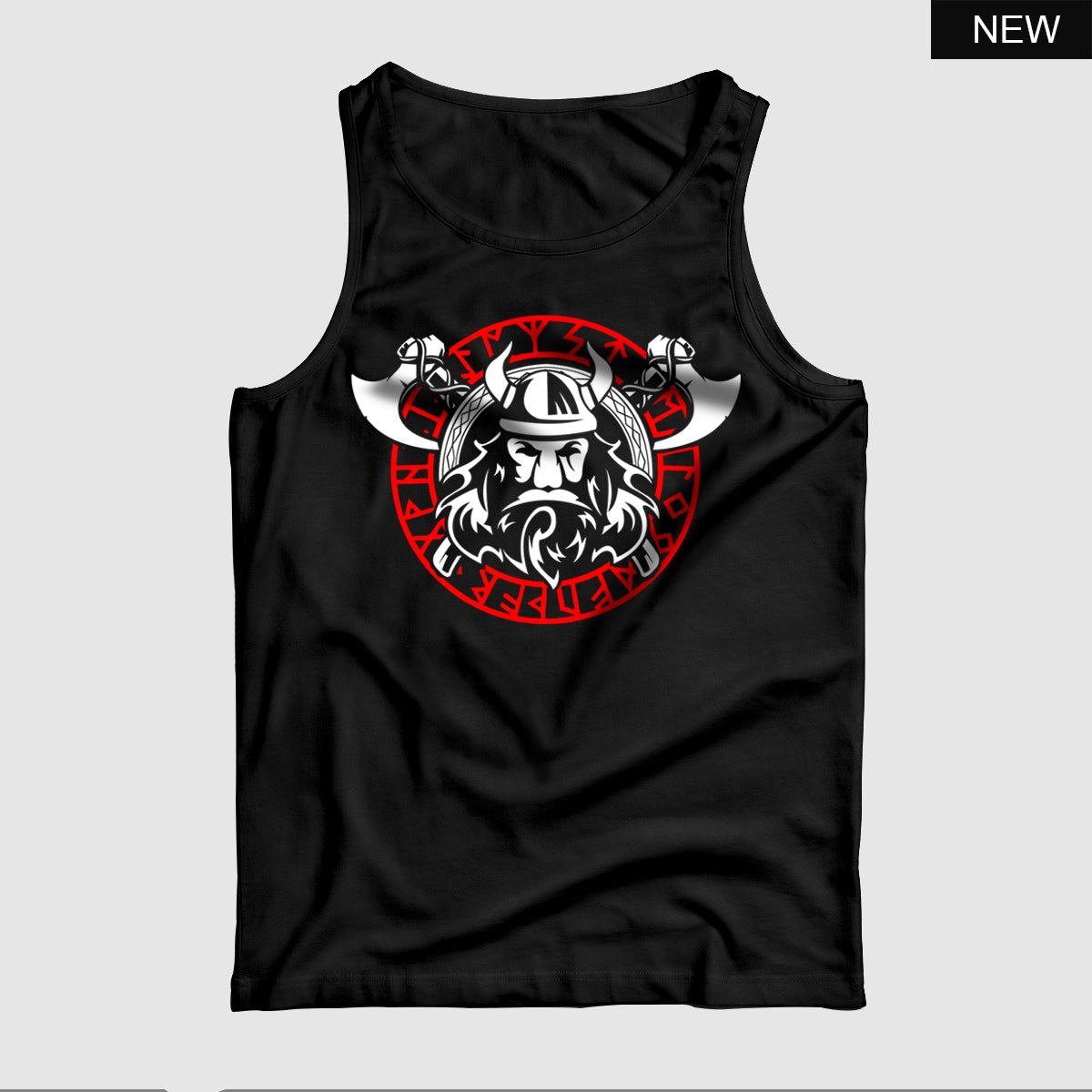 Viking Mark V™ Tank Top
