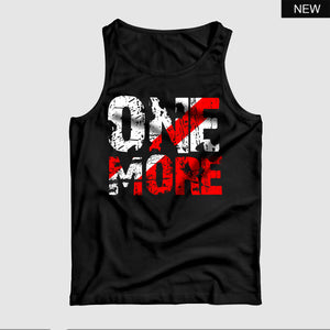 One More™ Tank Top