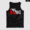 The Beast is Back™ Tank Top